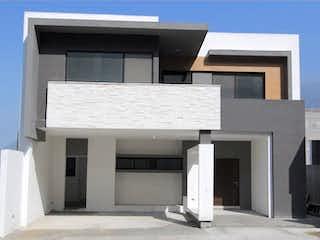 Casa en venta en Lomas De Valle Alto de 3 alcoba