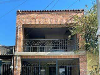 Casa en venta en La Llave de 3 recámaras