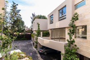 Estrene Casa en Avenida San Francisco. $10,100,000.00