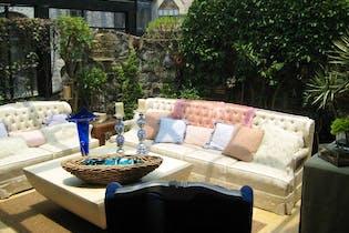 Excelente Casa en Exclusivo Condominio. $12,950.000.00