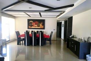 Venta Departamento en Villa Magna, Residencial Las Nubes
