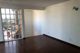Casa en venta en Tecamac de 380mt2