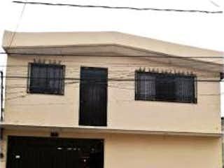 Casa en Venta en Ciudad Azteca 1a Sección Ecatepec de Morelos