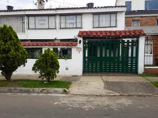 Casa en venta en Pontevedra de 5 hab.