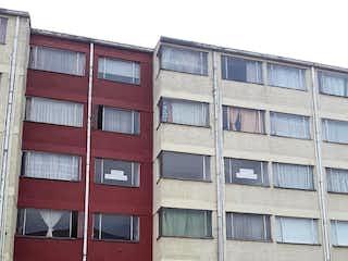 Apartamento En Venta En Bogota Florida Blanca