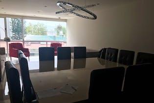 Departamento en venta en  Lomas de Tecamachalco, Huixquilucan  3 recámaras
