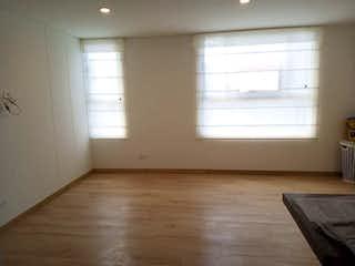 Apartamento en venta en Ciudad Jardín Norte, 66mt