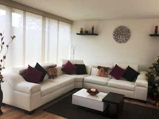 ¡Hermosa Casa para la Venta! en Conjunto Club House, Cajica