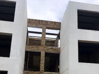 Casa En Venta En Tabio Tabio