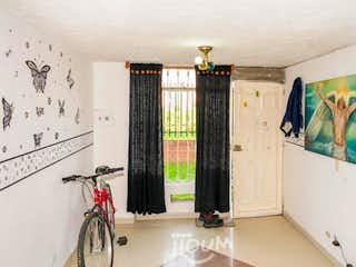 Casa en Tintala. 3.0 habitaciones. 70.0 m2