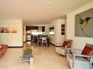 Apartamento en venta en Santa María De Los ángeles de 3 hab. con Piscina...