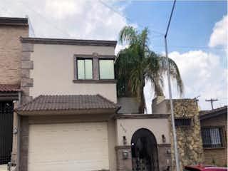 Casa en venta en Cumbres 3er Sect de 3 alcoba