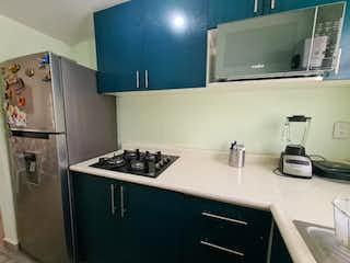 Casa en venta en Santa úrsula Coapa, 150m²