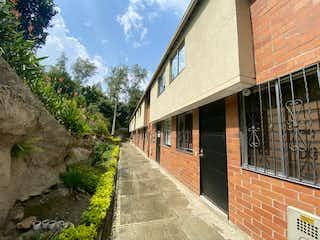 Casa en venta en El Rincón de 3 habitaciones
