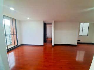 Apartamento en venta en La Balsa, 45m² con Gimnasio...