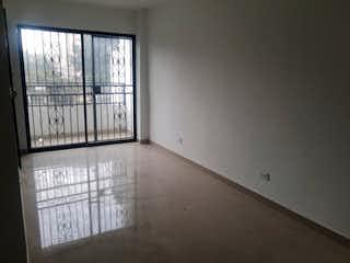 Apartamento en venta en Bomboná con Balcón...
