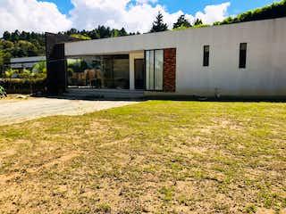 Venta Casa Campestre San José Guarne