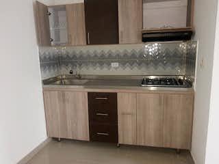 Apartamento en venta en Bomboná de 75m² con Balcón...