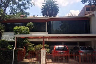 Casa en Herradura 1ra Sección