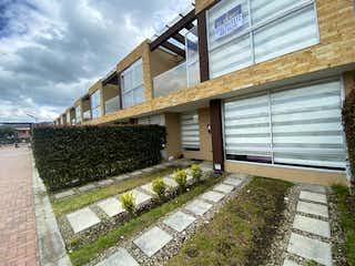 Casa en venta en La Balsa de 3 hab. con Jardín...