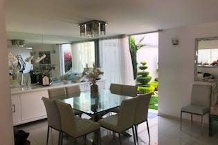Casa en Echegaray ideal para familias
