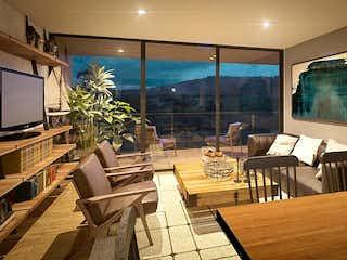 Olive Living Suites