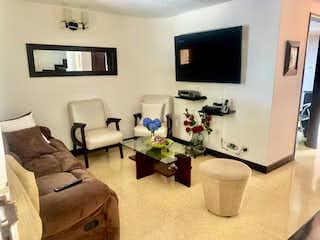Casa en venta en Envigado, sector Las Antillas