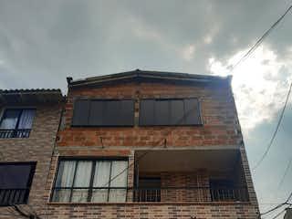 Venta de Casa Guayabal Medellín