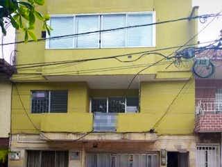 Casa en Belén Miravalle, Medellin