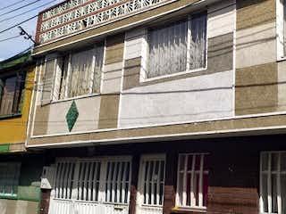 Casa En Venta En Bogota Boyacá Real