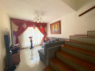 Casa en venta en El Trianón con Piscina...