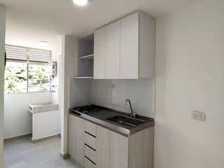 Venta, Apartamento nuevo, La Misericordia, Copacabana.