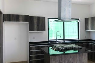 Casa en venta en  Lomas de Valle Escondido, Atizapán de Zaragoza  5 recámaras