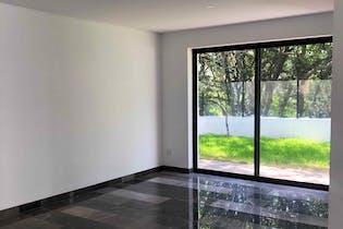 Casa en venta en Lomas de Valle Escondido, Atizapán de Zaragoza 3 recámaras