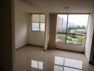 Apartamento en venta en Norteamérica de 45m² con Piscina...