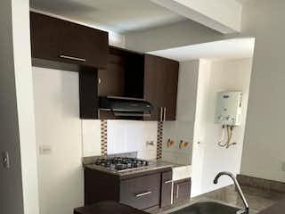 Venta, Apartamento,La Navarra, Bello.