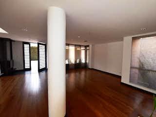 Casa en venta en Canelón, 547mt