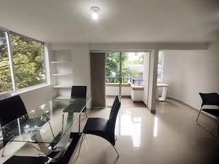 Apartamento en Venta AGUACATALA