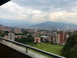 Apartamento en Venta EL CHINGUI