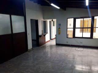Casa en venta en Villa Nueva 225m²