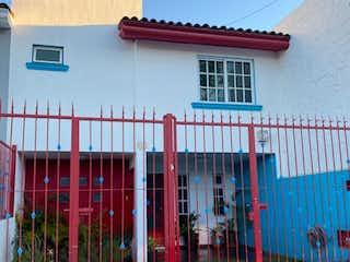Casa en venta en Las Huertas, 132m²