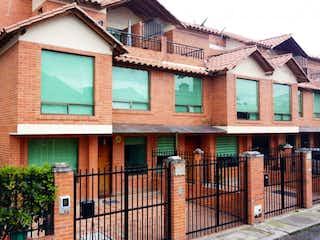 Casa En Venta En Cota Balcones De Takay