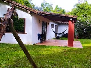 Casa Finca en Arriendo y Venta La Tablaza, La Estrella
