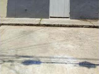 Casa en venta en Fracc El Zalate de 99m²