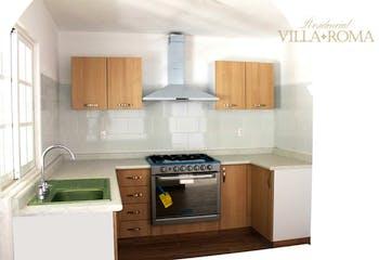 Casa en venta en Manzanastitla 227m² con Piscina...
