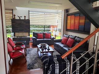 Casa en venta en Calahorra 160m² con Bbq...