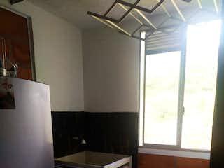 Piso 15, Apartamento en venta en San Martín El Ducado de 2 alcoba