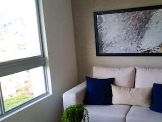 Se Vende Apartamento en Caldas, Antioquia