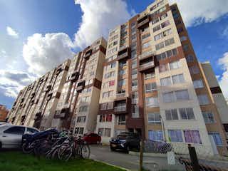 Apartamento en venta en Bosa Britalia de 42m² con Bbq...