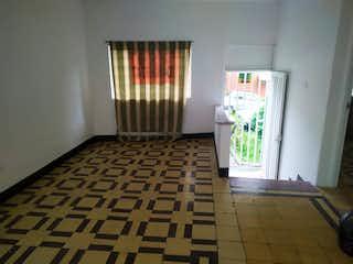 Casa en venta en Manrique Central No. 1 de 88m²